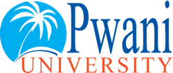 Pwani University Elearning Portal